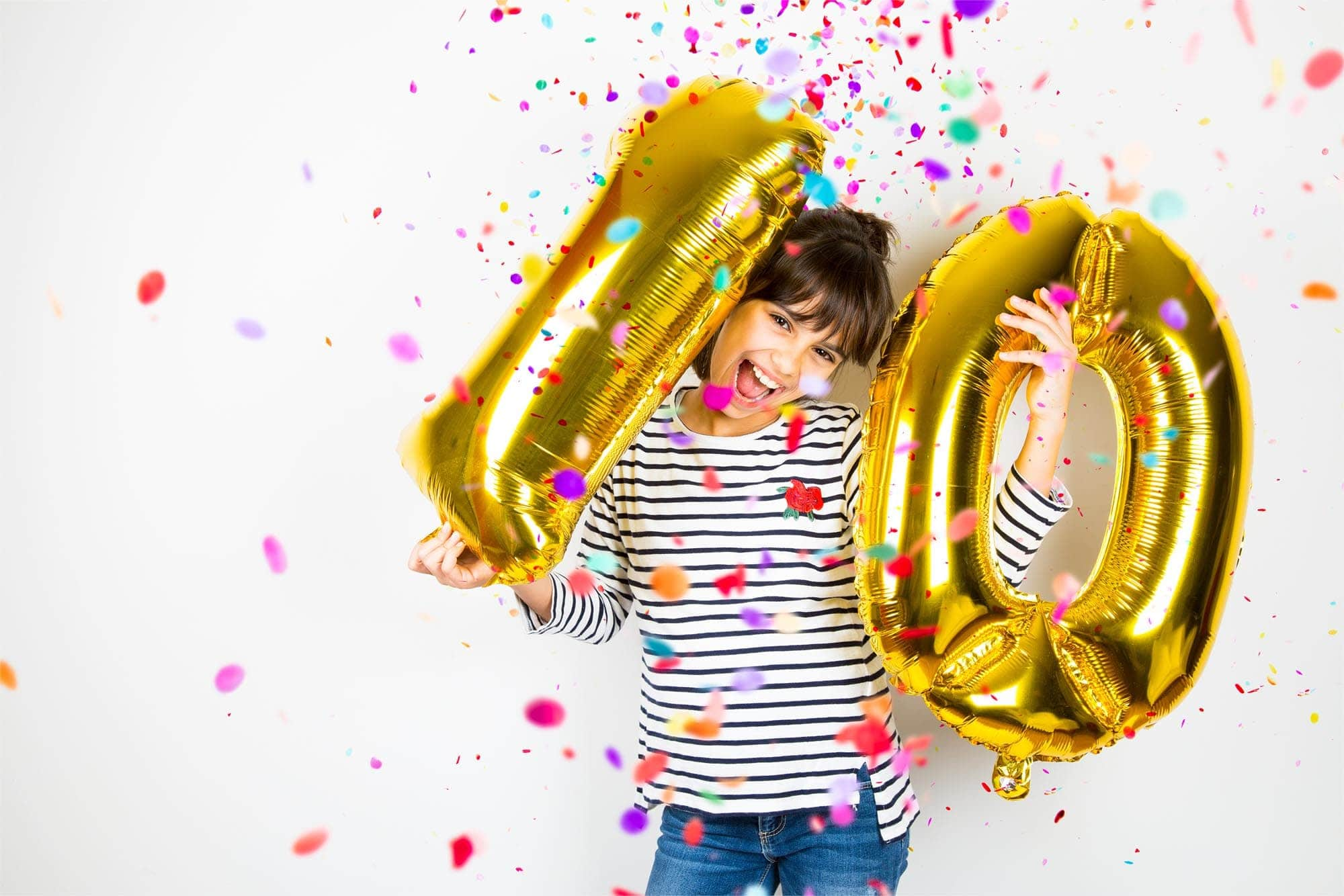 addobbi-compleanno-feste-a-tema-padova-vicenza-venezia