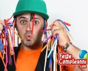 allestimento-compleanno-mr-nany-palloncini-personalizzati-padova-vicenza-venezia