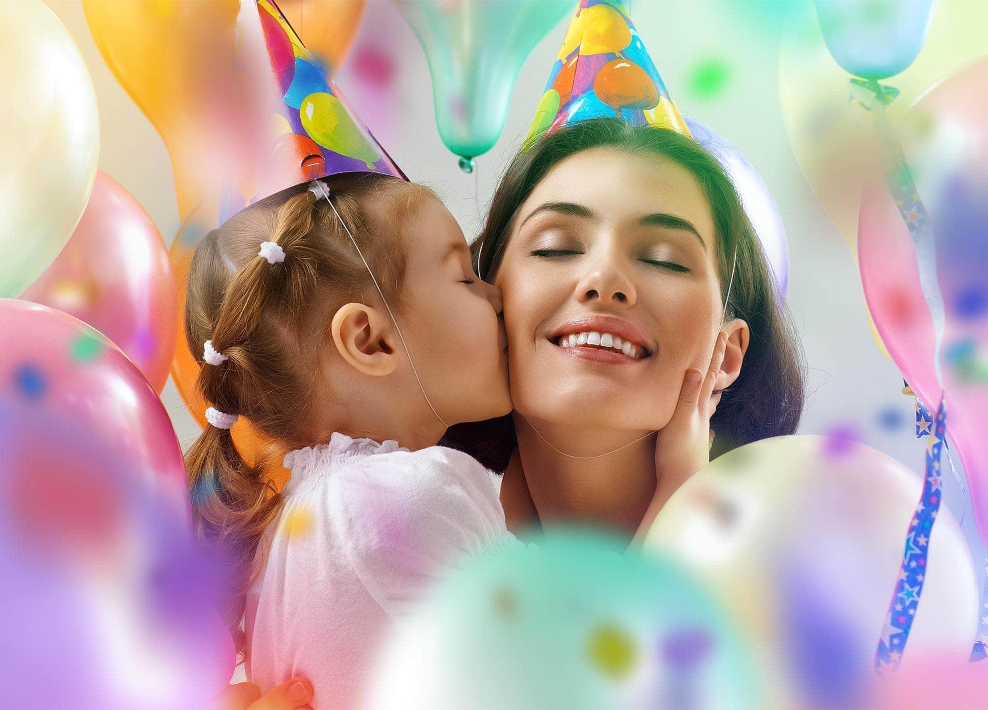 articoli-per-feste-addobbi-compleanno-padova-vicenza-venezia