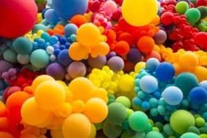centrotavola-palloncini-composizioni-palloncini-feste-compleanni-padova