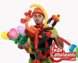 mr-nany-decorazioni-con-palloncini-padova-vicenza-venezia