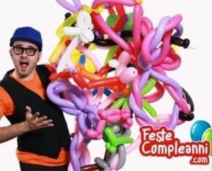 mr-nany-palloncini-modellabili-padova-venezia-vicenza