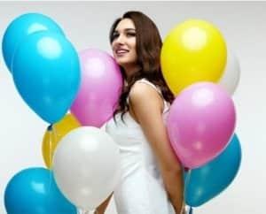 palloncini-compleanno-palloncini-personalizzati-padova-vicenza-venezia