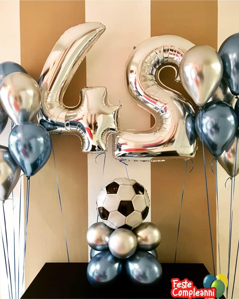 composizione-palloncini-cromati-compleanno-