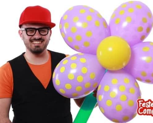 composizioni-palloncini-personalizzati-padova-vicenza-venezia