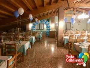 feste-compleanni-gallery1