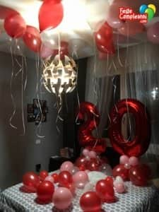 feste-compleanno-gallery2