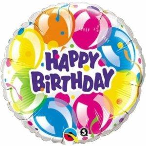 Happy-Birthday-Palloncini