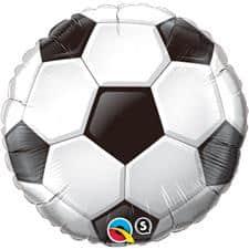 Pallone-Calcio-18