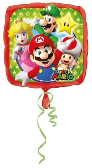 Super-Mario-18