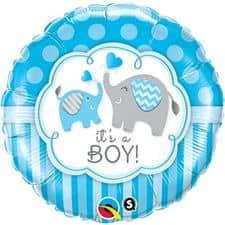 baby-shower-elefante-18