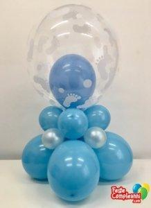 babyshower-bubble