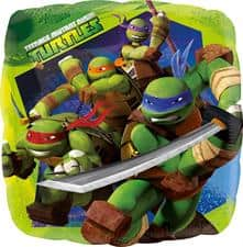 tartarughe-ninja-18