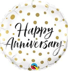 happy-anniversary-mylar