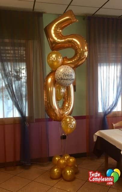 anniversario-50