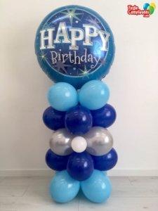 composizione-happy-birthday-colonna
