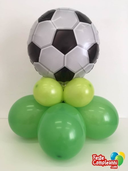 composizione-palloncini-calcio