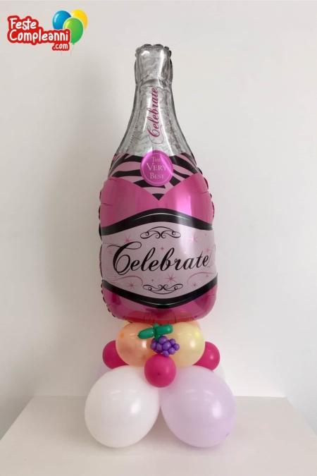 composizione-palloncini-vino