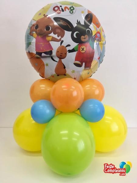 composizione-palloncino-bing
