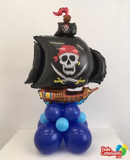 nave-pirati-palloncino