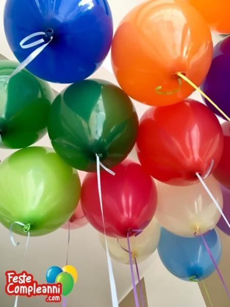 palloncini-elio
