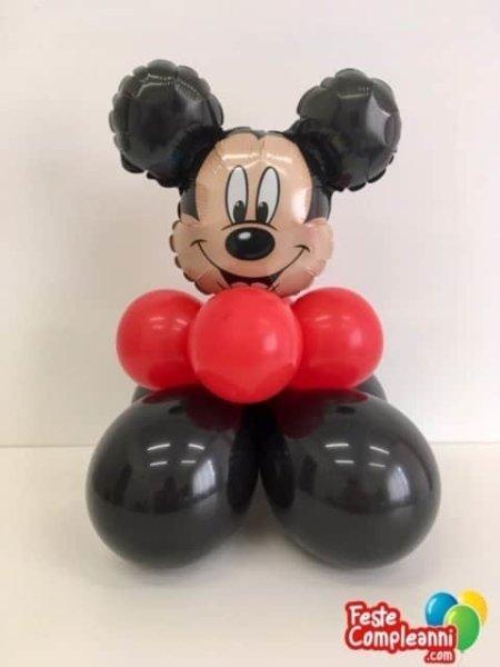 palloncino-topolino