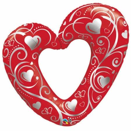 cuore elio san valentino