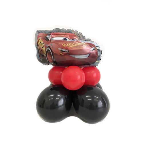 CARS palloncino piccolo