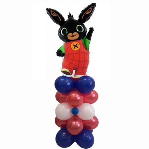 COLONNA bing palloncini