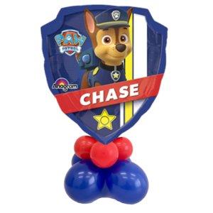 palloncino paw patrol abano terme