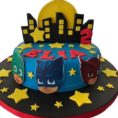 torta superpigiamini