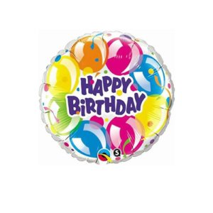 happy birthday PQLLONCINO