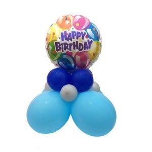 palloncini compleanno padova
