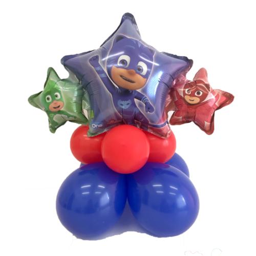 palloncini superpigiamini