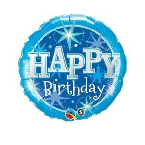palloncino-happy-birthday-bambino